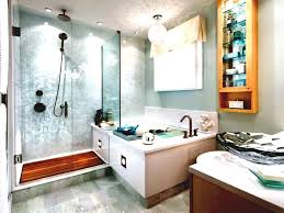 Designing A Bathroom Online Prepossessing 40 Bathroom Design Online Design Decoration Of