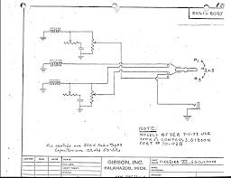 gibson guitar wiring diagrams wiring diagram