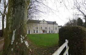 chambres d hotes chateau chambre d hôtes château de bourdonnel à andre d huiriat