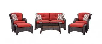 King Soopers Patio Furniture by Rare Savings On Outdoor Patio Furniture Free Shipping The