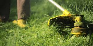 17 best miami lawn service companies expertise