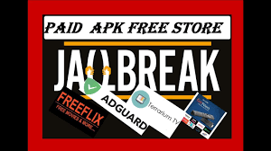 paid apk for free paid free apk store bonus terrarium tv pro working links