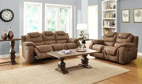 living room loveseat small living room two loveseats u2013 islamona me