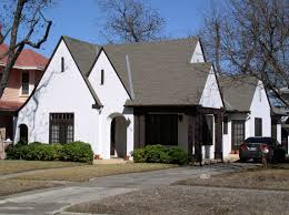 Colonial American Homes by Tudor Revival Architectural Styles Of America And Europe