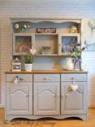 3912 best shabby chic kitchen images on pinterest martin o
