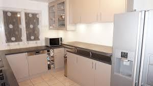 changer portes cuisine portes de placard cuisine changer porte sur mesure