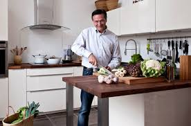 cuisine darty catalogue cuisine sur mesure les solutions pratiques pour optimiser le