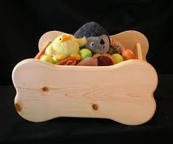 Diy Large Wooden Toy Box by 11 Best Toy Boxes Images On Pinterest Toy Boxes Dog Toy Box And