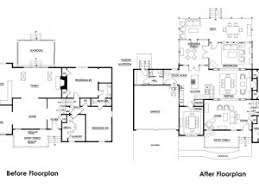 tri level home plans designs house plan tri level home plans designs aloin info aloin info qld
