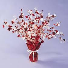 amazing u0026 easy homemade valentine u0027s day centerpieces ideas