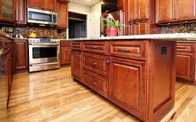 Where To Buy Used Kitchen Cabinets Possibilitarian Discount Kitchen Cabinet Pulls Tags Cabinet