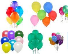 order helium balloons for delivery helium2go helium2go on