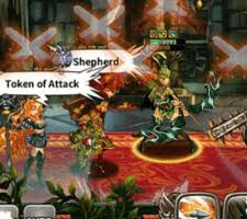 best android rpg best rpg to play on your android in 2015