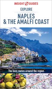 naples guide pdf travel magazines books in pdf download for free online