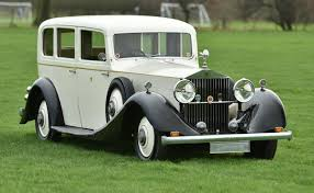 limousine rolls royce used 1935 rolls royce phantom for sale in essex pistonheads