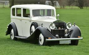 limousine rolls royce used 1935 rolls royce phantom for sale in essex pistonheads