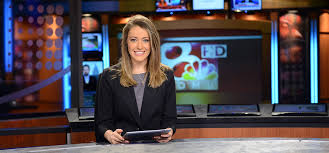 top broadcast journalism graduate schools missouri of journalism