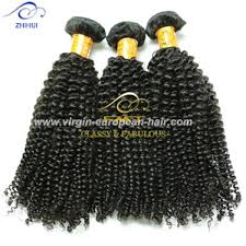 Where To Buy Wholesale Hair Extensions by Virgin European Hair Virgin Hair Wholesale Suppliers Wholesale