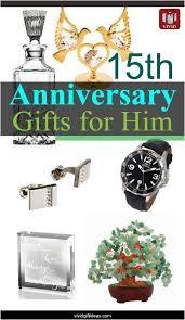 best wedding anniversary gifts happy 36th wedding anniversary images awesome images 53 best