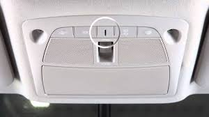 nissan pathfinder youtube 2015 2015 nissan rogue interior lights youtube