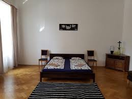 dancing apartment prague czech republic booking com