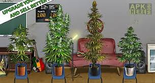 weed firm replanted for android free download at apk here store