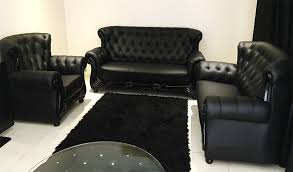 cheap leather fabric lounge sofa in sydney warehouse sales furniture