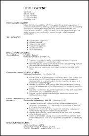Resume Now Builder Resume Now Free Free Resume Builder Job Seeker Tools Resume Now