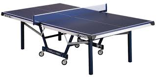 stores that sell ping pong tables stiga t8504 tournament series sts 410q ping pong table