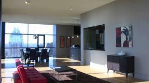 Condo Interior Design Ideas Living Room Mesmerizing Modern Living Room Room A Modern Condo