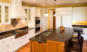 where can i buy a kitchen island kitchen kitchen house granite kitchen island with seating amity