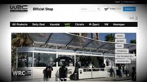 black friday car accessories black friday deals on wrc merchandise u2013 motorsport 365