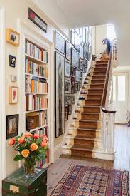 stairway decorations finest mesmerizing stairs decorating with