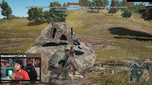 pubg 3rd person summit s opinion on third person in pubg