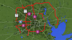 harris county toll road map how to get help after harris co toll road glitch abc13 com