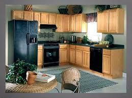what color walls go with honey oak cabinets honey oak cabinets colored with grey walls bedroom colour