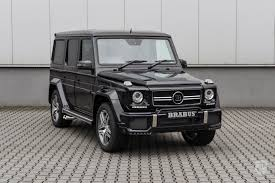 mercedes jeep 2016 matte black 22 mercedes benz g 63 amg for sale on jamesedition