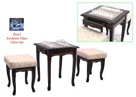 glass chess table glass chess table suppliers and manufacturers