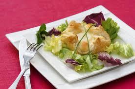 site de cuisine gastronomique un annuaire des de cuisine gastronomie annuaire cuisine fr