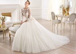 wedding dress elie saab price 2017 non traditional elie saab wedding dresses price 2017 get