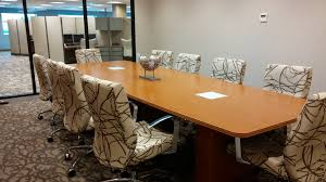 new york steelcase office furniture and interior solutions
