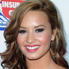 demi lovato singer actress television actress biography com