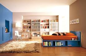 rooms decor orange room decor flaviacadime com