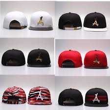 kid ink alumni hat search on aliexpress by image