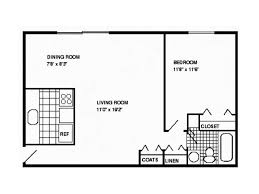 hamleys floor plan village squire apartments canton mi apartments