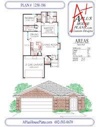 elevation duplex house together with texas barndominium floor plans