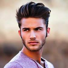 quel coupe de cheveux pour moi quelle coiffure pour moi comment choisir sa coupe de cheveux