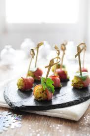 les blogs de cuisine 240 best des recettes de fêtes images on biscuit