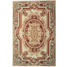 aubusson rugs and carpets 165 for sale at 1stdibs