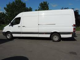 mercedes sprinter 2012 long wheel base mercedes sprinters